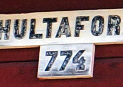 Hultafors-774-1150x400